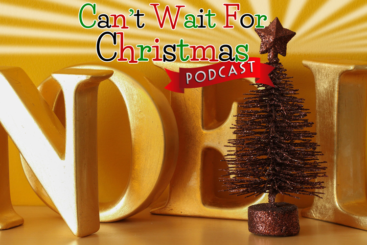 Image De Noel 2019.Cwfc 52 What S A Noel Can T Wait For Christmas